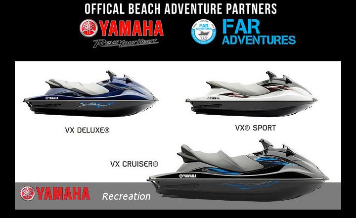 Rent Speed boats, Jet Ski, RIB Boats, fishing boats, power boats in