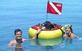 Scuba Diving, Spear fishing, Snuba Diving, Snorkeling, Free Dive